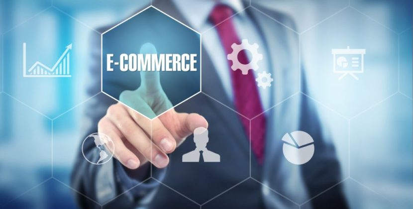 How To Start Ecommerce Business?