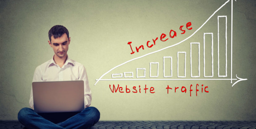 What is Website Traffic Ranking?