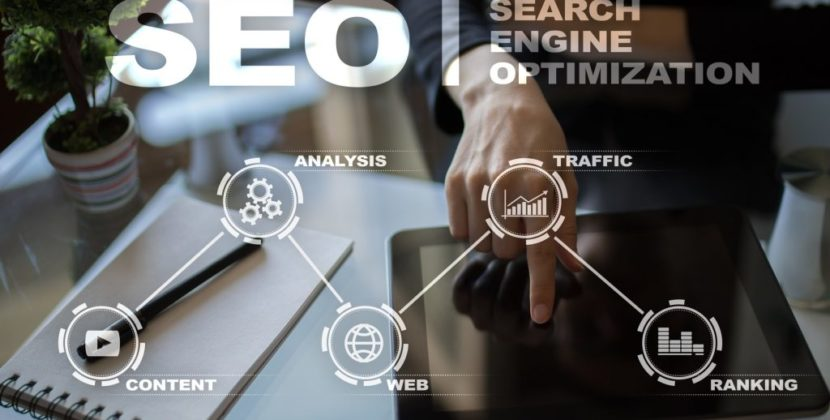 Why SEO Important For Website