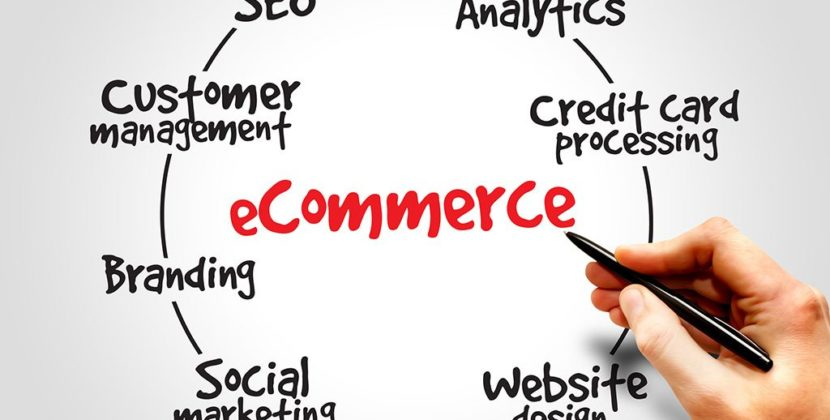 Requirements for E-commerce