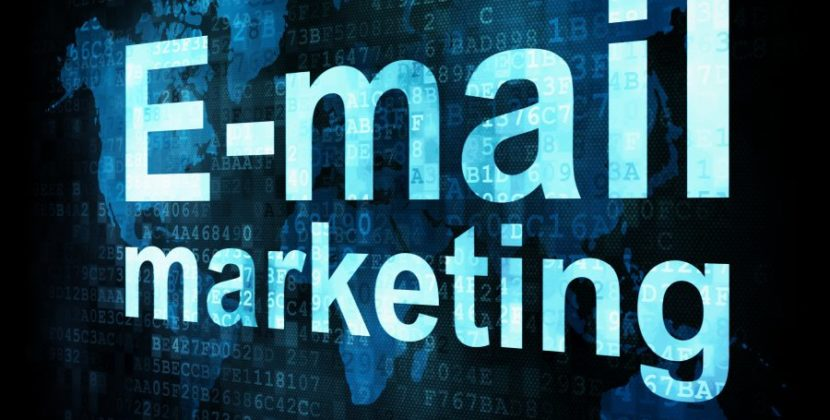 Successful With Email Marketing