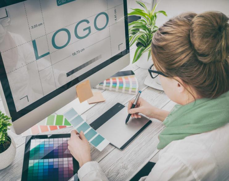 Best Tips For Logo Designing