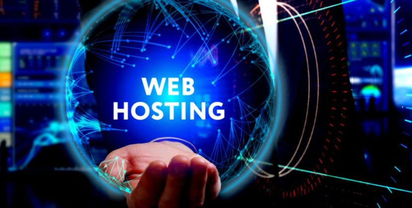 Important Tips For Web Hosting