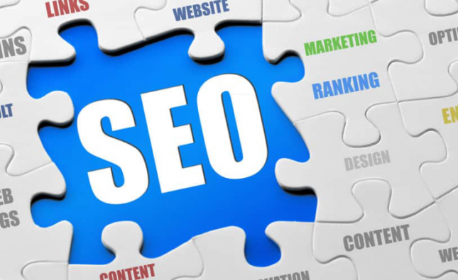 10 Actionable SEO Techniques to Boost Your Website